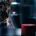 Image cartier.case-panther-465.png